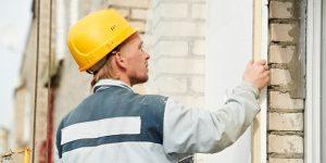 Loods bouwpakket